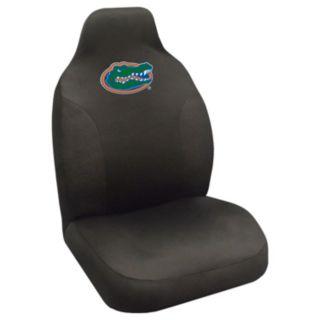 Florida Gators Car Seat Cover