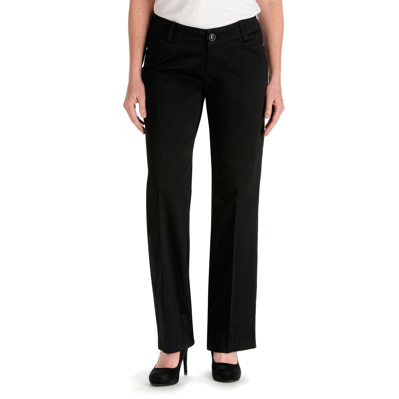 Where To Buy Black Dress Pants