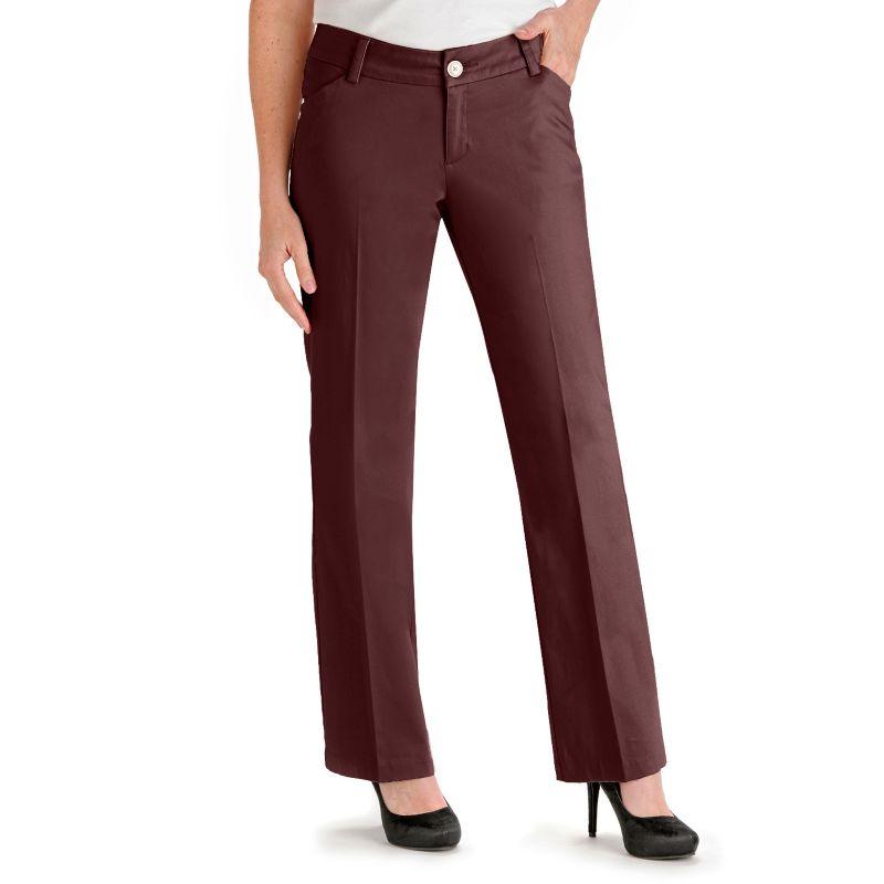 Dress Pants Women's