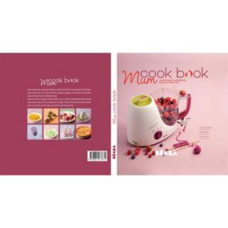 Beaba Mum Cook Book