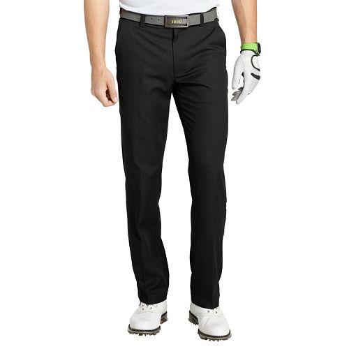 Men's IZOD Slim-Fit Performance Golf Pants