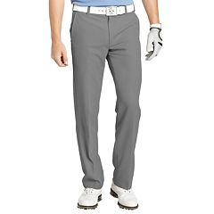 Men's IZOD Slim-Fit Performance Golf Pants