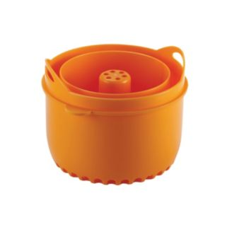Beaba Classic Rice, Pasta and Grain Insert