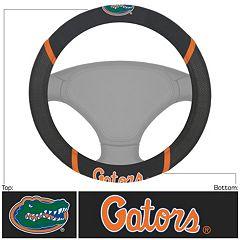 Florida Gators Steering Wheel Cover
