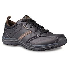 Skechers Devention Men's Casual Shoes