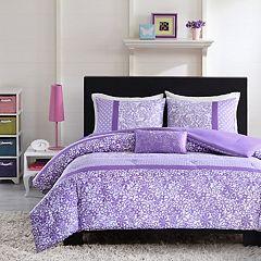 Mi Zone Sadie Comforter Set