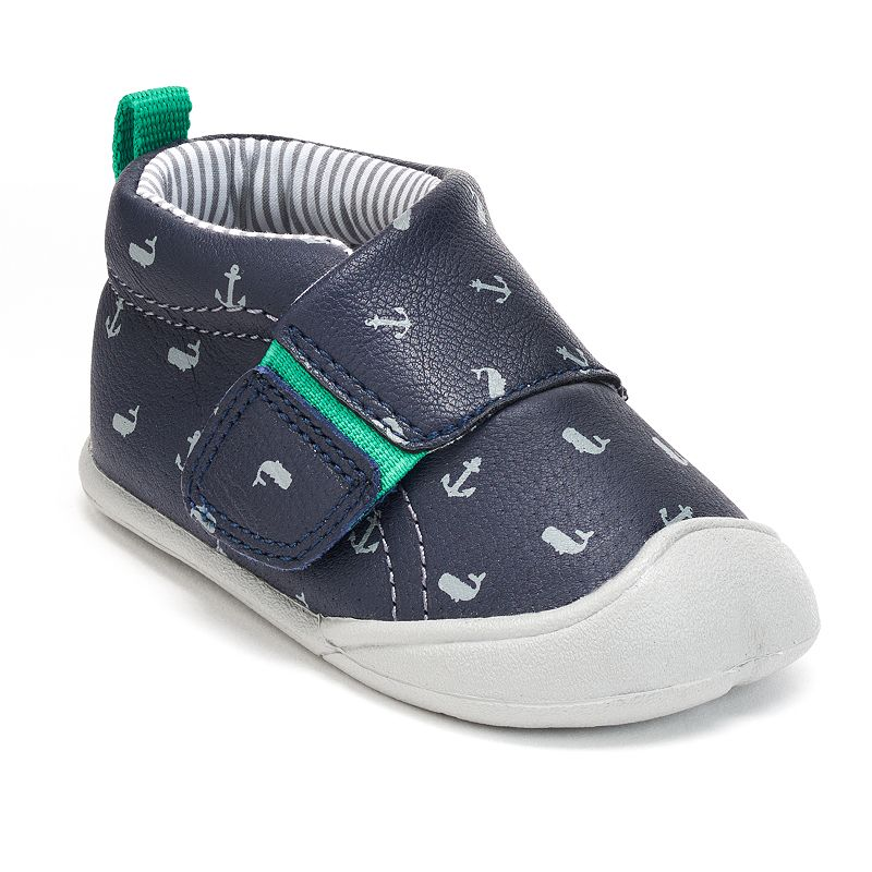 Carter S Stage  Shoes Boys
