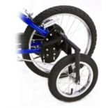 Bike USA Jr. Stabalizer Training Wheel Kit