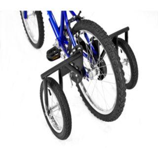 Bike USA Jr. Stabalizer Training Wheel Kit