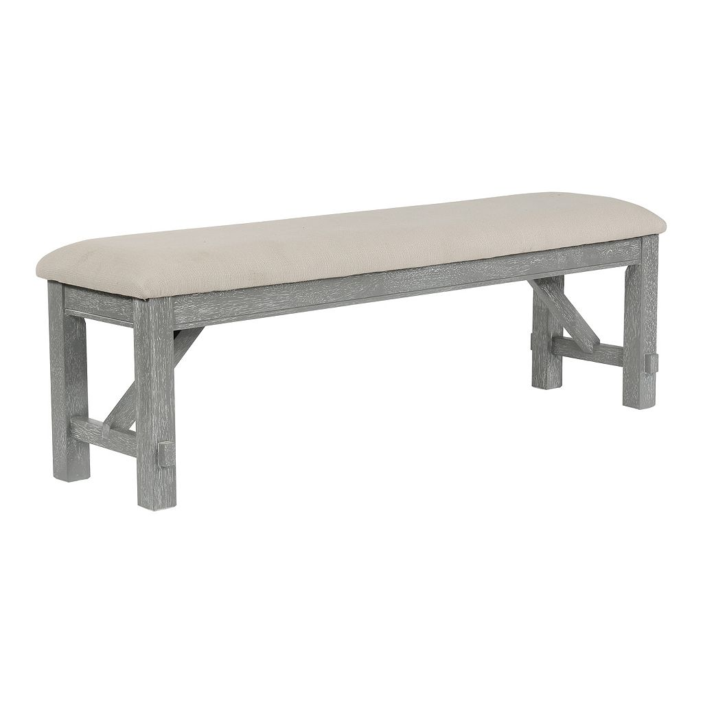 Turino Dining Bench