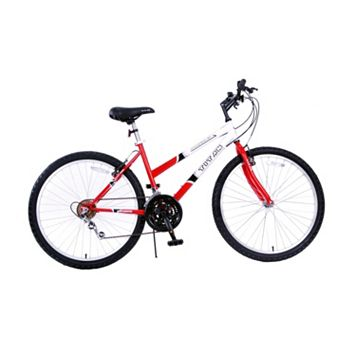 Titan Pathfinder 26-in. Mountain Bike - Women