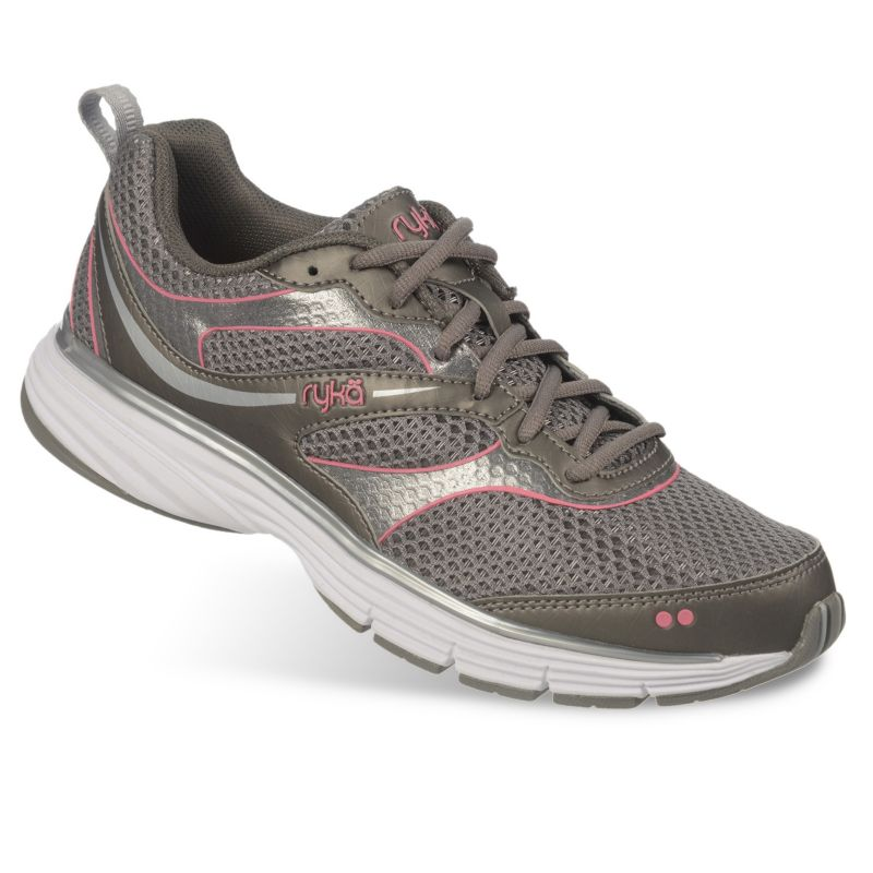ryka illusion 2 s wide width running shoes