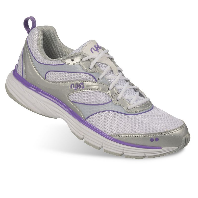 Ryka Illusion 2 Women's Wide-Width Running Shoes