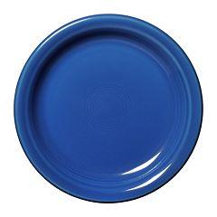 Fiesta Appetizer Plate