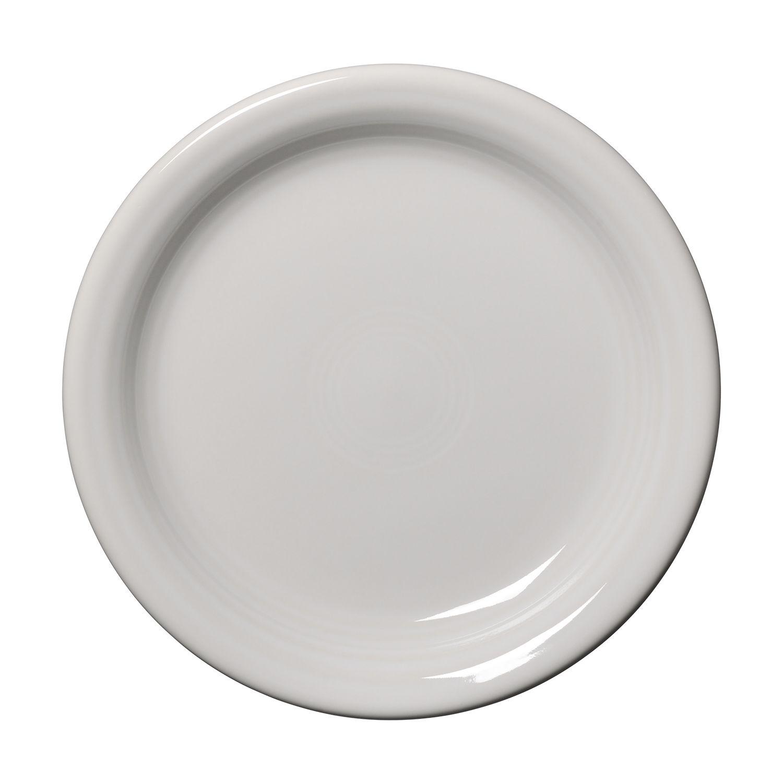 Fiesta Appetizer Plate  sc 1 st  Kohlu0027s & Fiesta Square Dinner Plate | Kohls