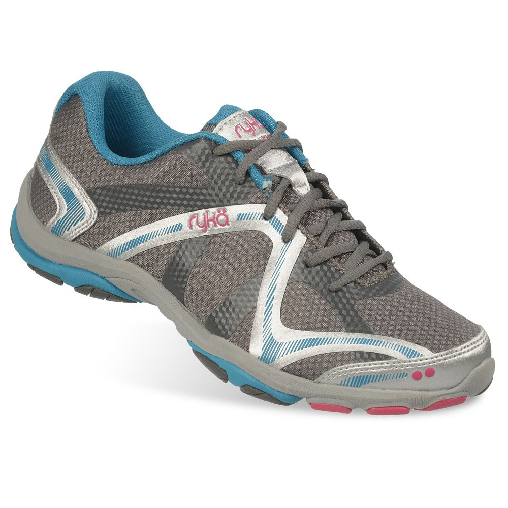 Ryka Influence Women's ... Cross-Trainers o2MbgW9o