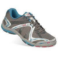 Ryka Influence Women's Cross-Trainers