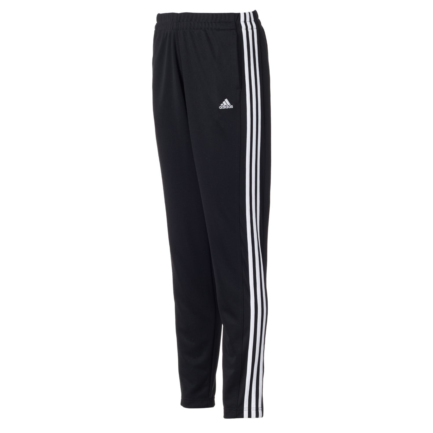 Womens adidas T10 climalite Soccer Pants