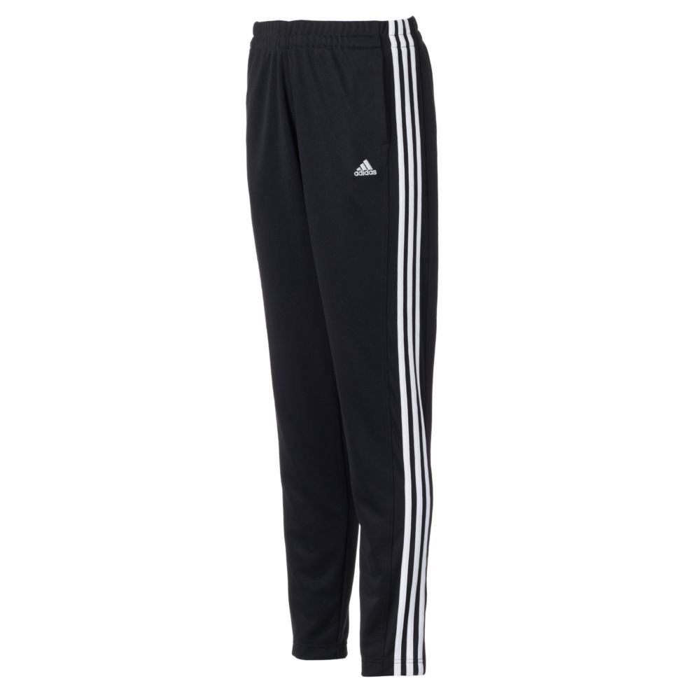 adidas climalite pants for women