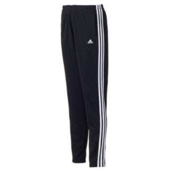 Women's adidas T10 climalite Midrise Soccer Pants
