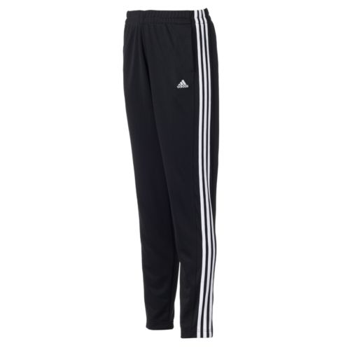 Luxury Adidas Soccer Pants Women Skinny Audrey Hepburn  Breakfast At Tiffany