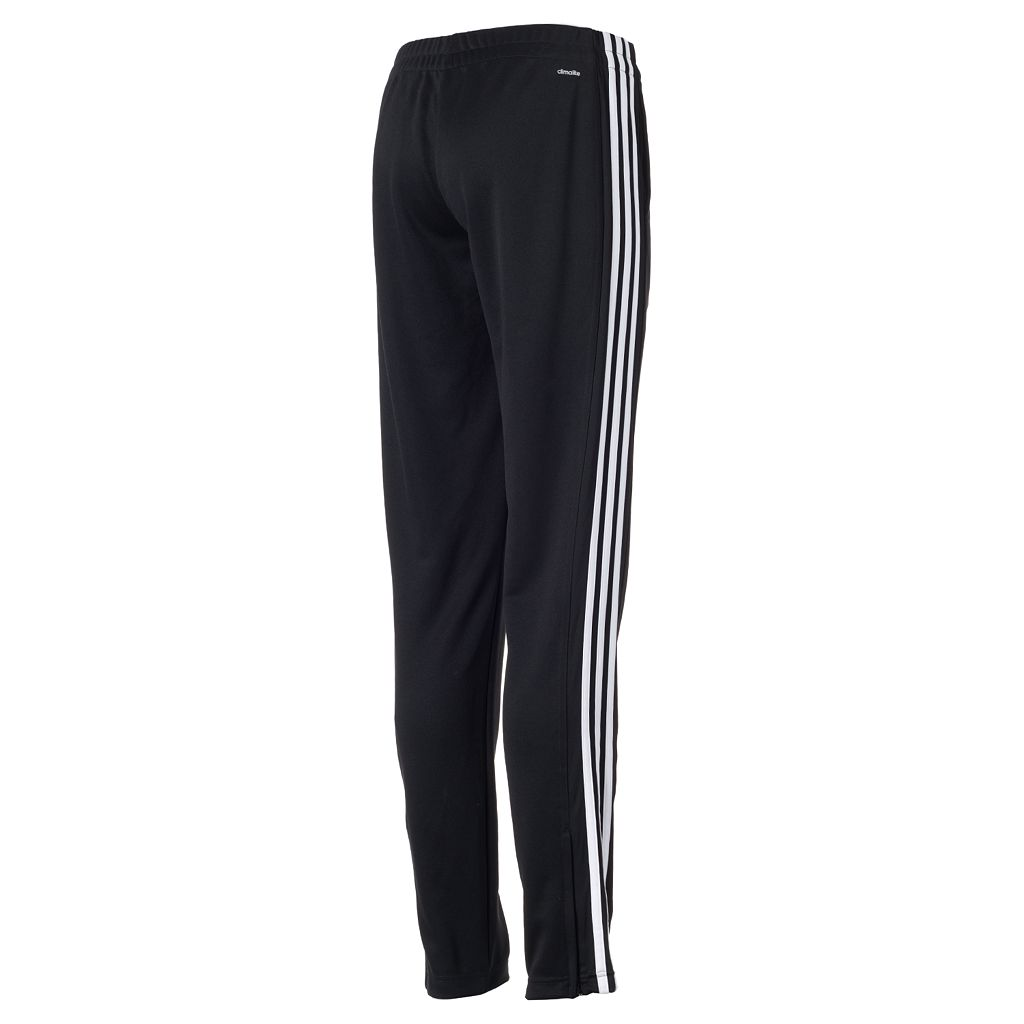 Women's adidas T10 climalite Soccer Pants