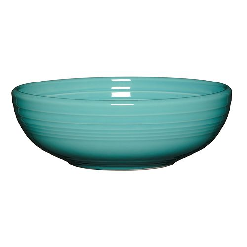 Fiesta Bistro Medium Serving Bowl