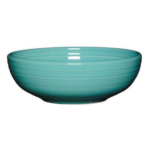Fiesta Bistro Medium Serving Bowl
