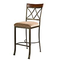 Hamilton Bar Chair