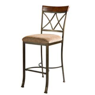 Hamilton Bar Chair