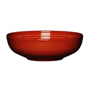 Fiesta Bistro Large Serving Bowl