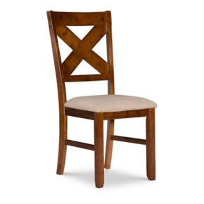 Kraven Side Dining Chair