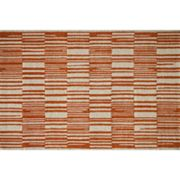 Momeni Delhi Abstract Rug - 3'6'' x 5'6''