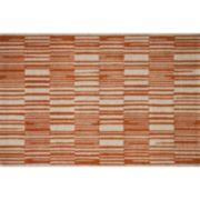 Momeni Delhi Abstract Rug - 5' x 8'