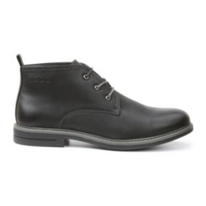 IZOD Cally Men's Chukka Boots