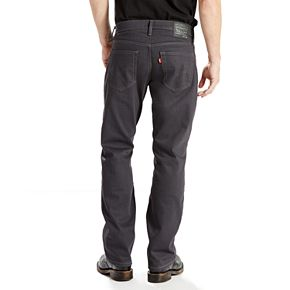 Men's Levi's® 559? Relaxed Straight Fit Jeans