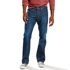 Men's Levi's® 559™ Relaxed Straight Fit Jeans