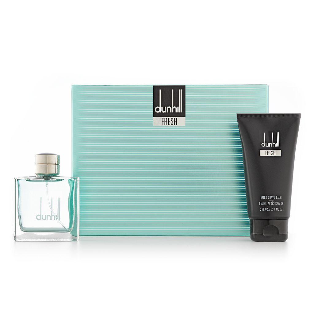 Dunhill Fresh 2-pc. Men's Cologne Gift Set