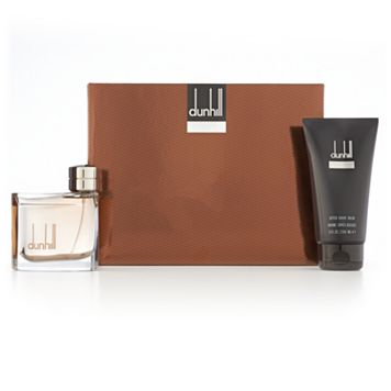 Dunhill Man 2-pc. Men's Cologne Gift Set