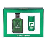 Paco Rabanne Pour Homme Men's Cologne Gift Set