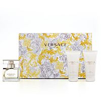 Versace Vanitas 3-pc. Women's Perfume Gift Set