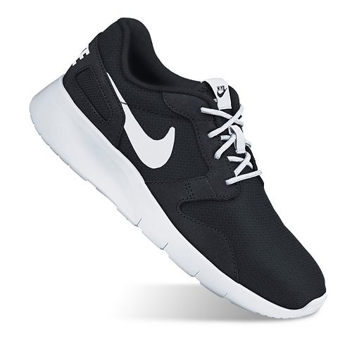 Nike Kaishi Run Grade School Boys  Running Shoes 002c0affcbdf