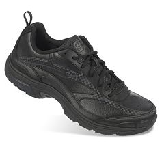Ryka Intent XT 2 SR Women's Cross-Trainers
