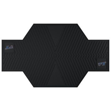 New York Mets Motorcycle Mat