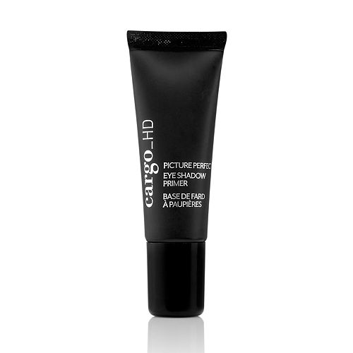 CARGO HD Picture Perfect Eyeshadow Primer