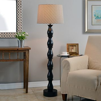 Rumba Floor Lamp