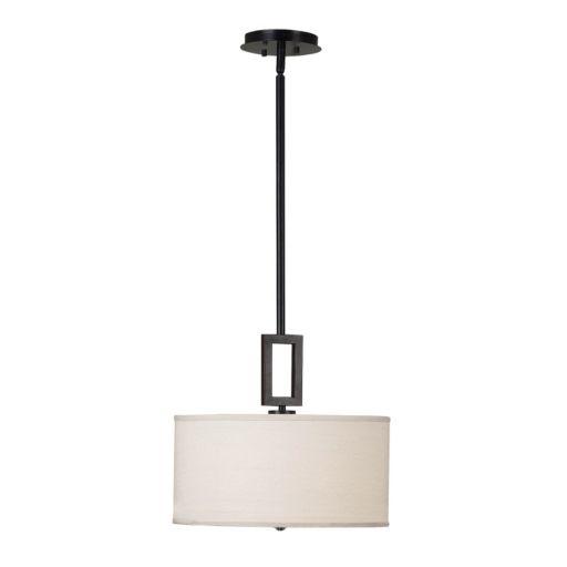 Endicott Pendant Lamp