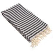 Linum Home Textiles Fun in the Sun Beach Towel