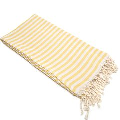 Linum Home Textiles Fun in the Sun Beach Towel