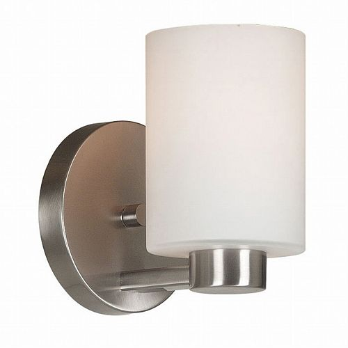 Encounters Wall Sconce